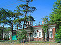 Дом на Седова.JPG