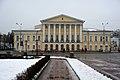 Дом сенатора Борщова.jpg