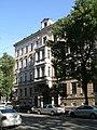 Доходный дом Л.Е. Кенига; Санкт-Петербург.jpg
