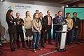 До Громадської ради з питань люстрації увійшли найкращі журналісти-розслідувачі України.jpg