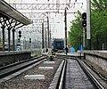 Железнодорожная станция Алматы-1 3049777.jpg