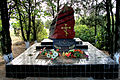 Загиблі радянські воїни.JPG