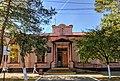 Заезжий дом купца Иконникова, год постройки 1907, сейчас в нем находится музыкальная школа.jpg