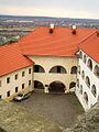 Замок Паланок PIC 0186.jpg