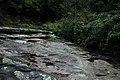 Западна Стара Планина и Предбалкан - ЗЗ по директивата за местообитанията – ZZ1040 – Екопътека Под Камико, с. Бов - No2.jpg