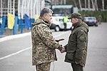 Заходи з нагоди третьої річниці Національної гвардії України IMG 2564 (33570033831).jpg