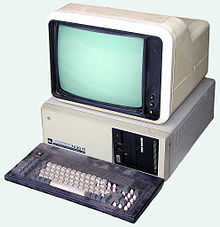 List of Soviet computer systems - Wikipedia