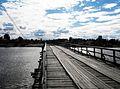 Идель. Деревянный мост. - panoramio.jpg