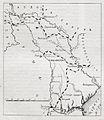 Иллюстрация к статье «Бессарабия». Военная энциклопедия Сытина (Санкт-Петербург, 1911-1915).jpg