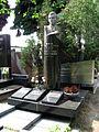 Ильюшин С.В. могила.JPG