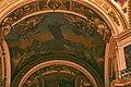 Исаакиевский собор (интерьеры)20.JPG