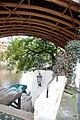 Канал. Фото Виктора Белоусова. - panoramio (5).jpg