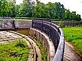 Канал им. Петра Великого ограда.JPG