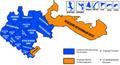 Карты результата выборов губернатора Архангельской области в 2020.png