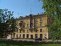 Кемерово, улица 40 лет Октября, 7.jpg