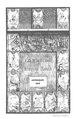 Киевская старина. Том 013. (Сентябрь-Декабрь 1885).pdf