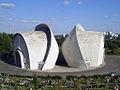 Киевский крематорий.jpg