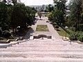 Клочківські схили парк.jpg