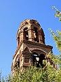 Колокольня старообрядцеской церкви Рыльск, ул. Луночарского (фото 2).jpg