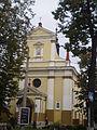 Костел єзуїтів 03.JPG
