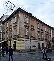 Краківська вул., 14 DSC 0159 stitch.jpg