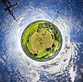 Круговая панорамка - panoramio.jpg