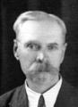 Кручинин В.В. (1935).png