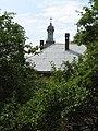 Купол храму Пресвятої Трійці УГКЦ. - panoramio (2).jpg