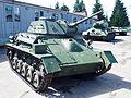 Легкий танк Т-80 в Центральном pic2.JPG