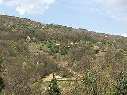 Маало Вели Врв на селото Трново.jpg