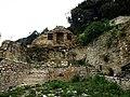Манастир Велика Лавра - Арсана - panoramio (1).jpg