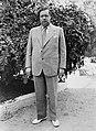 Маршал Советского Союза Фёдор Иванович Толбухин в гражданской одежде.jpg