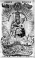 Маці Божая Латычоўская. Каля 1778 г. Гравюра Т. Ракавецкага.jpg