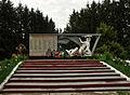 Меморіал в Черепашинцях DSCF9757.JPG
