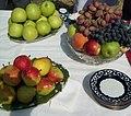 Местные сорта плодовых культур Узбекистана-03.jpg
