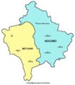 Метохия и Косово.png