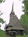 Миколаївська церква, Данилово.JPG