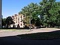 Микрорайон в районе Шерстянки. Фото Виктора Белоусова. - panoramio.jpg