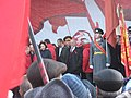 Митинг 7 ноября 09 Удальцова.jpg