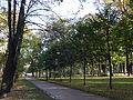 Михайловский сад 3.JPG