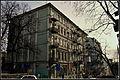 Михайлівська вул., 24 (24-а), Київ 01.JPG