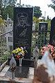 Могила Докашенка М.Г. — Героя Радянського Союзу 59-101-0067.jpg