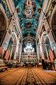 Монастир Кармелітів-Церква кн.Володимира Теребовля.jpg