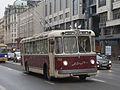 Московский троллейбус. (10888199614).jpg