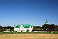 Мотронинський Свято-Троїцький монастир 1.jpg