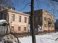 Музей Добролюбова - panoramio.jpg