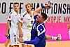 М20 EHF Championship BLR-GRE 20.07.2018-7971 (43526499221).jpg