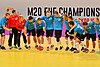 М20 EHF Championship FAR-EST 24.07.2018-1900 (43609238731).jpg