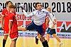 М20 EHF Championship FIN-GBR 28.07.2018-5140 (42971212254).jpg