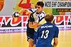 М20 EHF Championship FIN-GRE 29.07.2018-6459 (42804221725).jpg